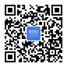餐饮空间网官方微信公众号